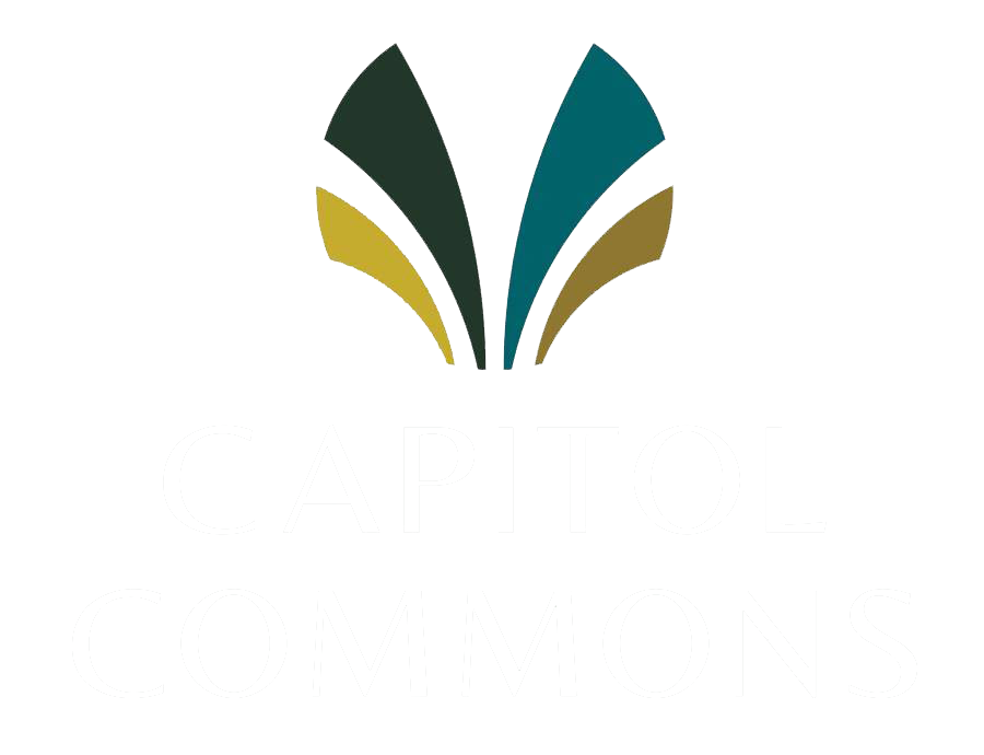 Capitol Commons