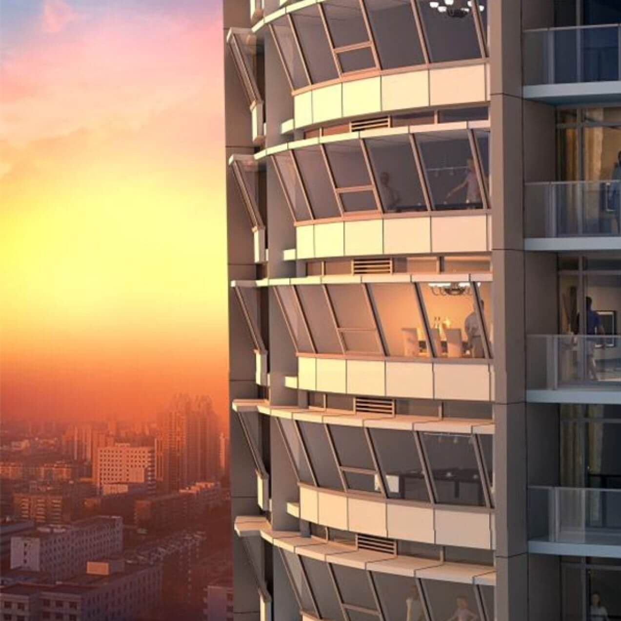 The-Imperium-at-Capital-Commons-penthouse