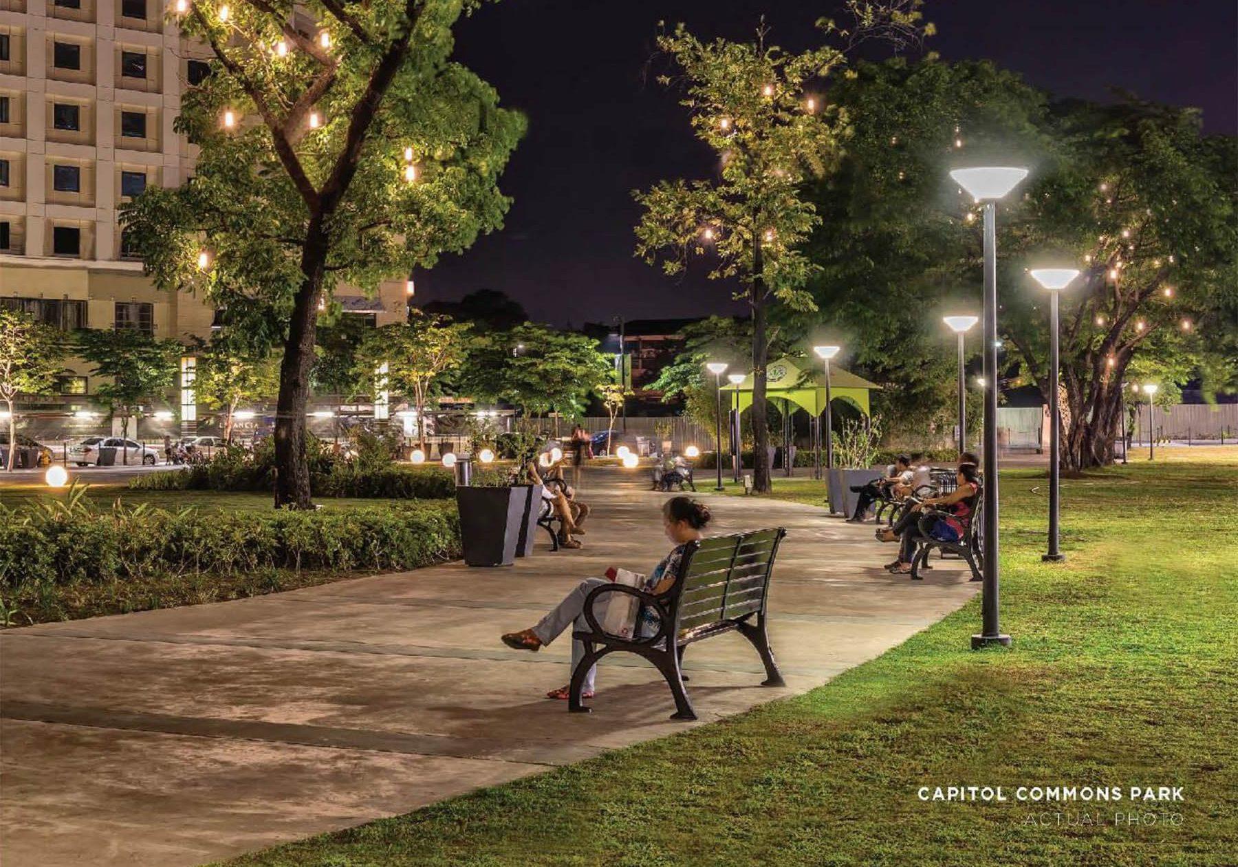 maven-park